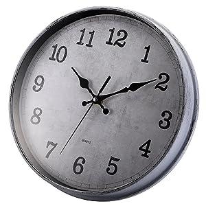 vintage clock1