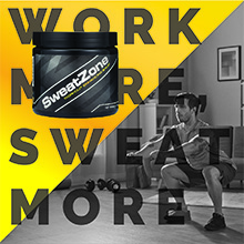 workout products