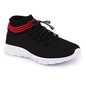 Men sports shoes, shoes, running shoes