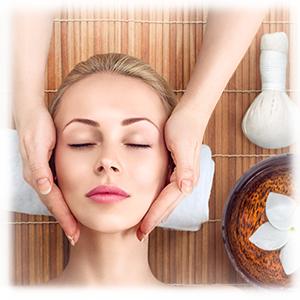Relaxing Massage Oil Oils Gift Set Naissance Weleda Naissance 100ml De Stress De-Stress Calm Calming