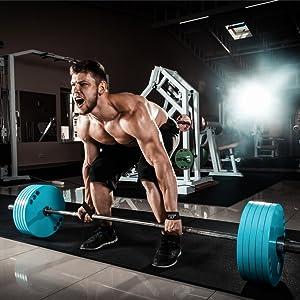 weight lifting straps wraps wrist