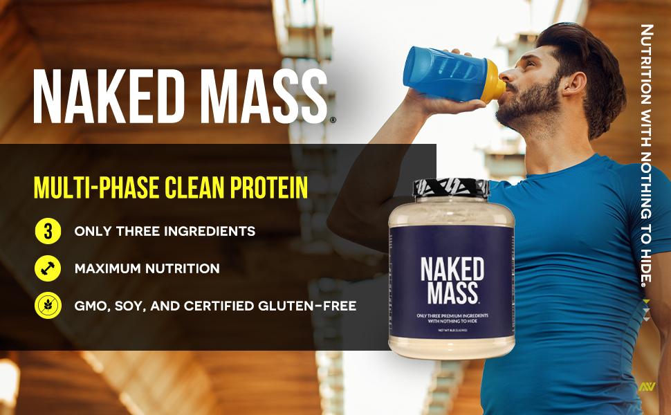 mass gainer protein powder, mass gains, weight gainer protein powder, gluten free mass gainer