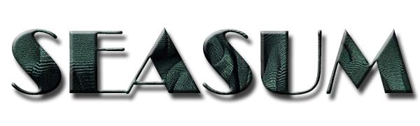 SEASUM logo