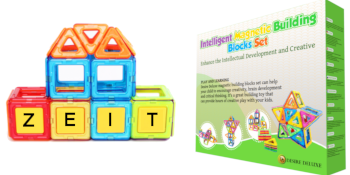 Magnet-magnetische-magnetisch-bausteine-bauklötze-formen-figuren-würfel-blöckes-toy