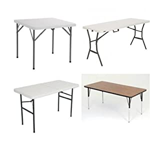 folding table risers,extenders,table risers,table extenders, table lifts