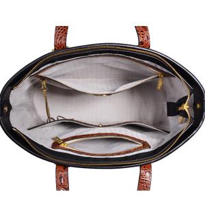 Handbag Structure