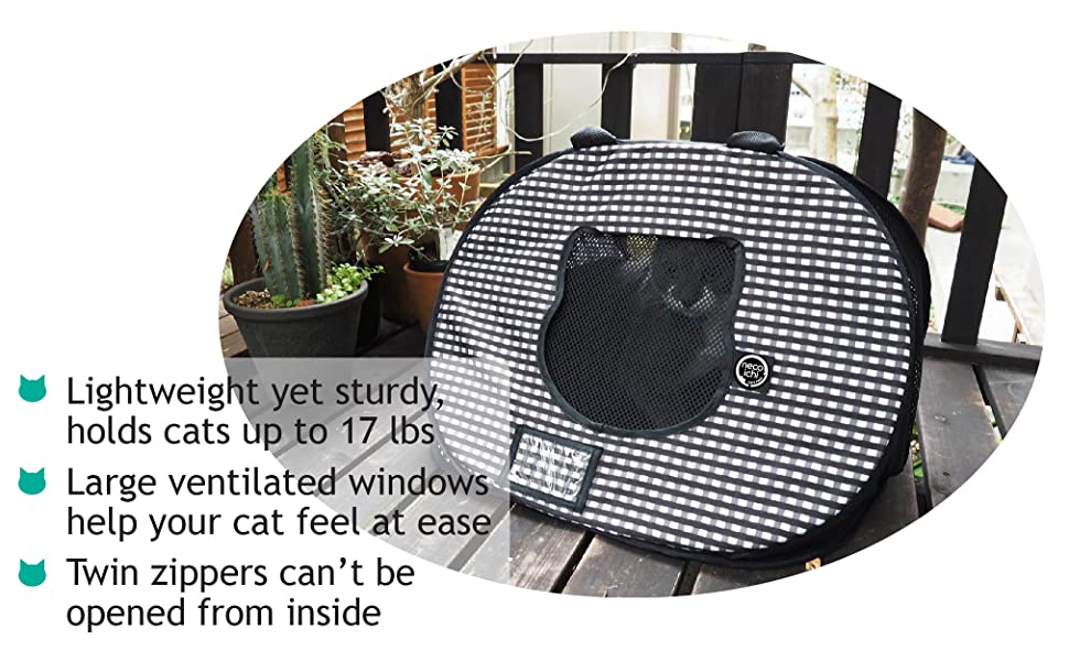 necoichi cat1st catfirst cat happydiniing dining raised food bowl raised water bowl