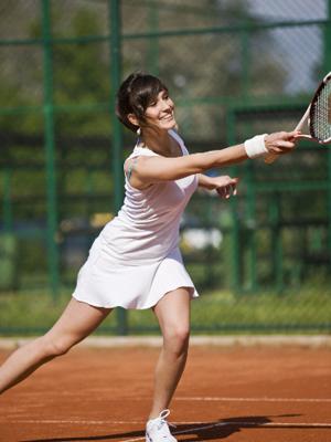 Women's Active Athletic Skorts Lightweight Tennis Skirt Sports Skort Golf Skirts Shorts with Pocket
