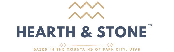 hearth amp; stone hearth amp; crate hearth and stone hearth and crate park city