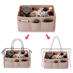 Swift Easily from Purse To Purse In One Second