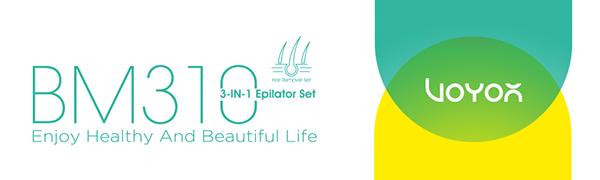 epilator for women