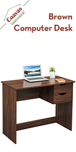 Easy Assembly Industrial Nesting Tables Living Room Coffee Table Sets Stacking End Side Tables