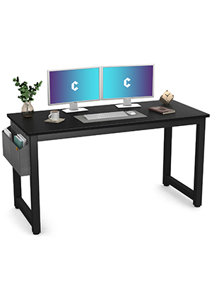 Cubiker, a computer desk brand
