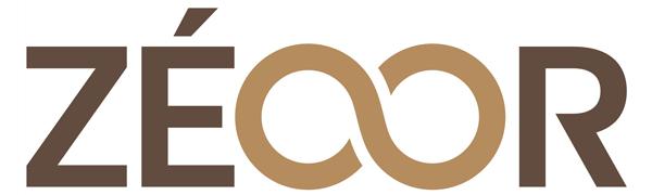 バーベキュー鉄板の加工・販売 ZEOOR