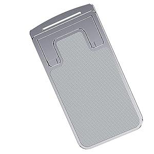 watch charging cable phone dock desktop phone holder tablet holder for desk tablet stand adjustable
