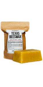 Texas Beeswax
