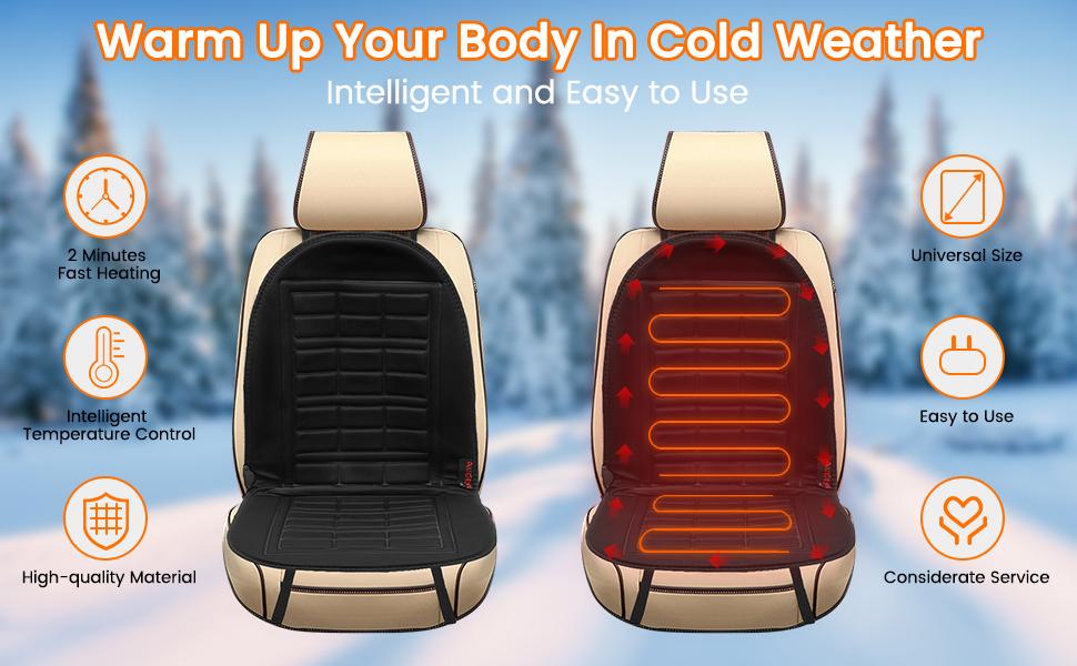 Ogrzej swoje ciało w chłodne dni