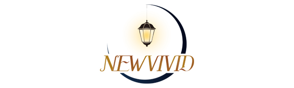 newvivid