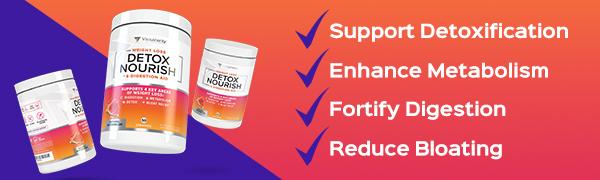 lipo nourish interval nutrition