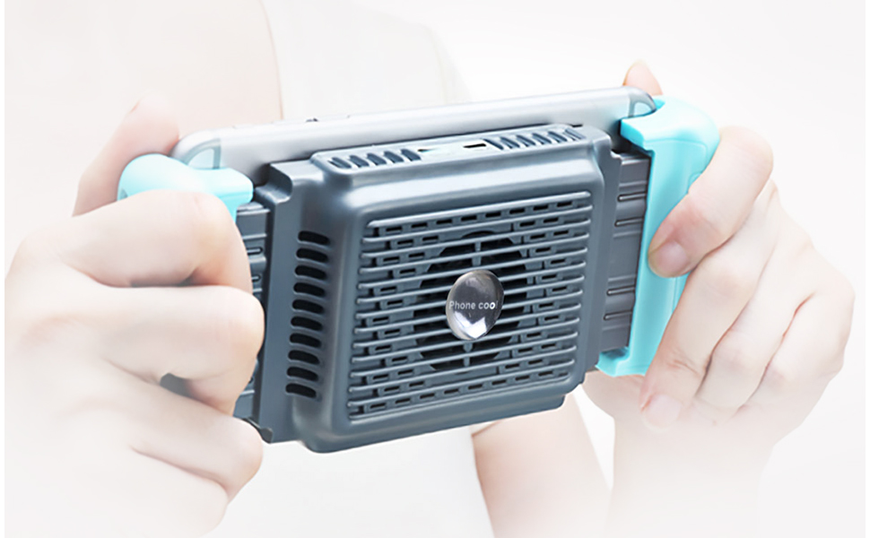 Cellphone Heatsink and cooling pad for overheating smartphones Excellent thermal