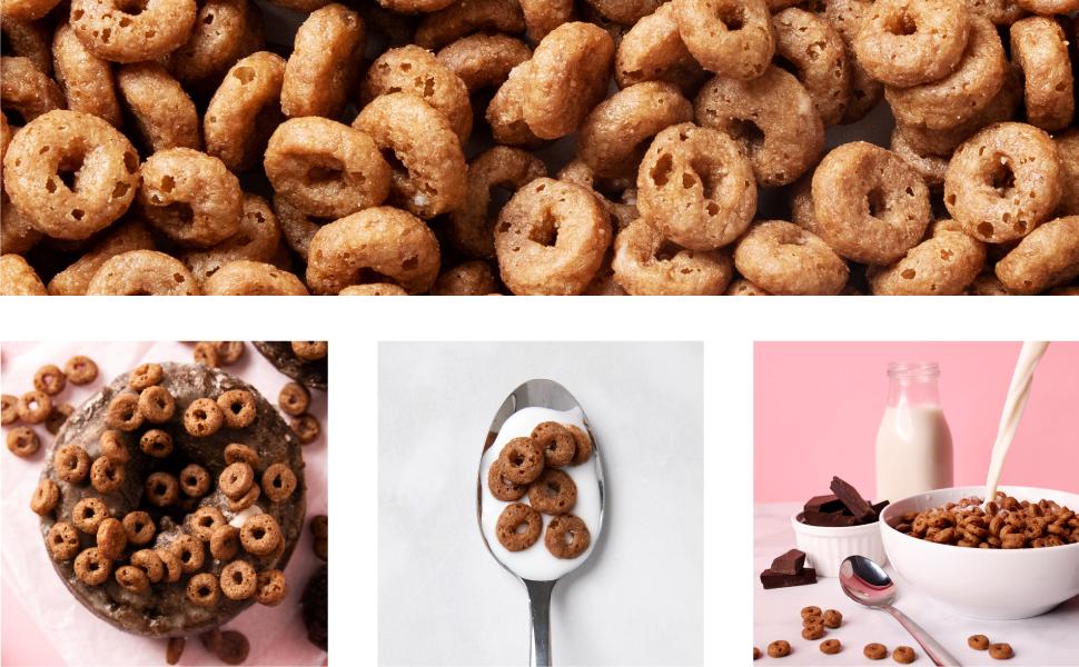 vegan cereals plant based breakfast plant based cereals high protein breakfast high protein foods