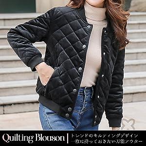 Sweatshirt, Short Length, Long Sleeve, Dress Coat, Business, Casual, Faux Leather, Long Sleeve, Plus Size, One Piece, Blouse, Black, Plus Size Jacket, Women's Blazer, Vest Jacket