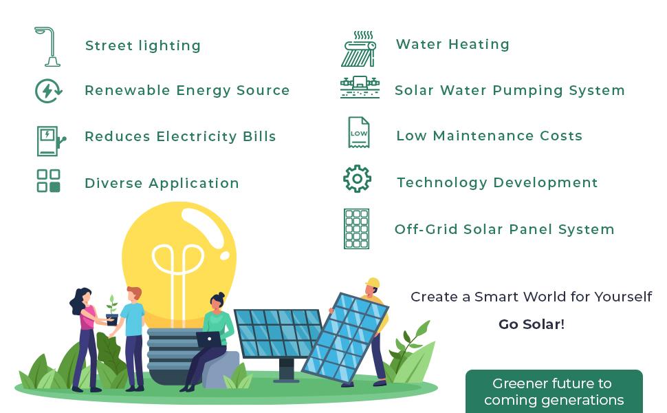 ZunSolar SPN-BNB85C solar panel 165 watt solar panel with gi stand & mc4 connector solar panel combo