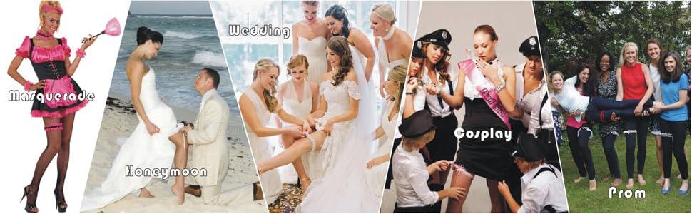 garters for bride, garter set. garter, bride garter, lace garter set