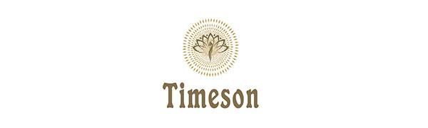 Timeson women blouses