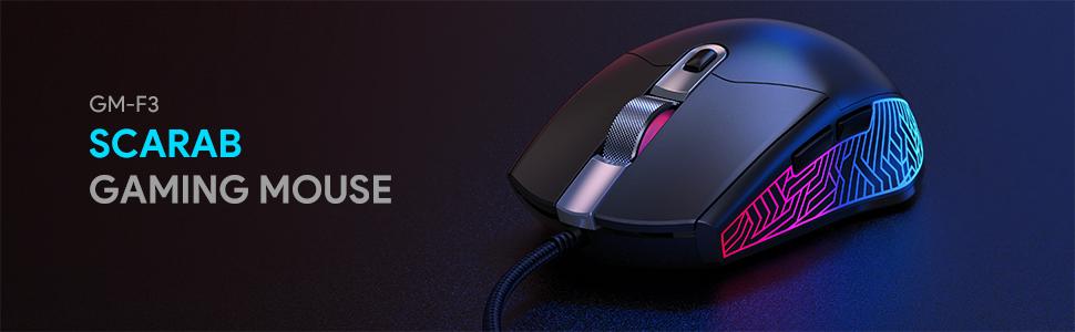 gaming mouse cheap gaming mouse pc gaming mouse mouse gaming pro gaming mouse rgb gaming mouse