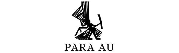 PARA AU