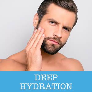 face cream for oily skin men face cream moisturizer for oily skin face moisturizer for men