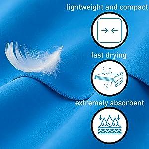 microfibre towels, lightweight beach towel, microfibre towel large,gym towel,swim towel,beach towel