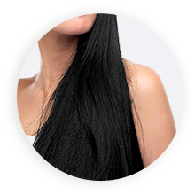 anti dandruff oil, anti dandruff shampoo, dandruff control oil and shampoo, oil and shampoo combo