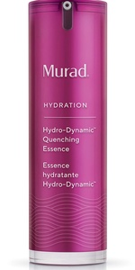 Hydro-Dynamic Quenching Essence
