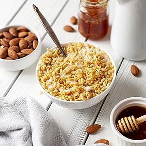 keto snacks, paleo snacks, paleo food, diabetic food, paleo snacks, diabetic snacks, diabetic food