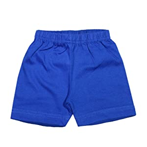 Comfortable Shorts