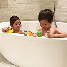 bath toys vehicles bath toys winfun bath toys 14 petit toys kid's bath tub water swimming pool,