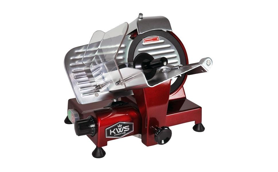 KWS MS-6NT Slicer