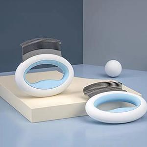 Elastic Hook Design