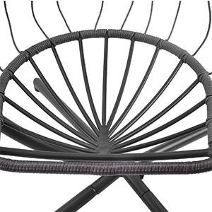 Swing Chair Patio