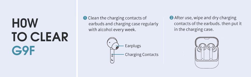 earbudheadphones