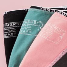 girls menstrual pants