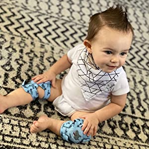 baby knee pads for crawling4