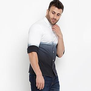 Comfortable cotton fabric