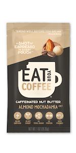 almond nut butter yum mochadamia spread togo tavel