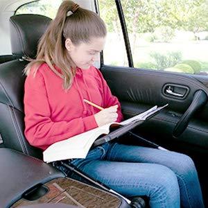 table pour ordinateur portable, support pour ordinateur portable, support pour ordinateur portable avec ventilateur de refroidissement, support pliable pour ordinateur portable, etable, ordinateur