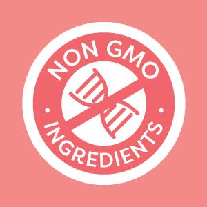 Non GMO