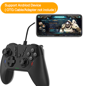 gta v gaming controller for pc steam pc games for windows 10 pc games for windows 10 usb controller