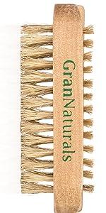 GranNaturals